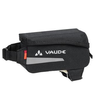 VAUDE VAUDE CARBO BAG