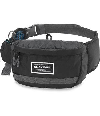 DAKINE HOT LAPS 2L BLACK OS