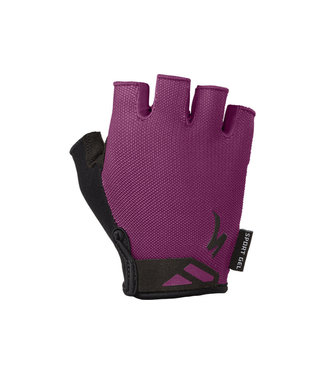 SPECIALIZED BG SPORT GEL GLOVE SF Femme