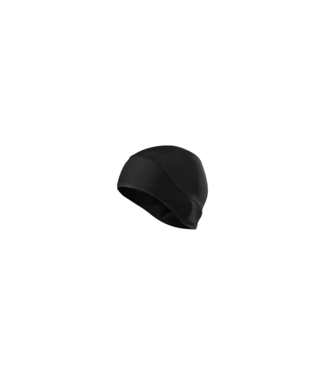 SPECIALIZED Element WINDSTOPPER® Hat