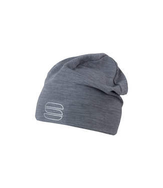 SPORTFUL RYTHMO KNIT HAT GRIS