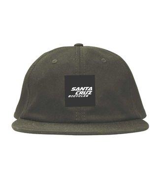 SANTA CRUZ Wrigley Hat