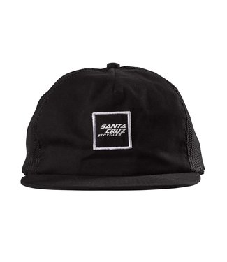 SANTA CRUZ King Trucker Hat
