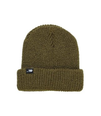 SANTA CRUZ Port Strike Beanie