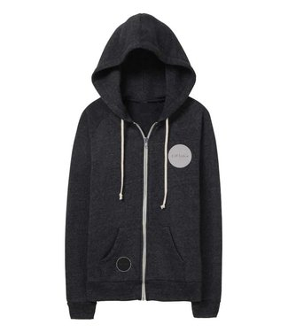 JULIANA Circle Zip