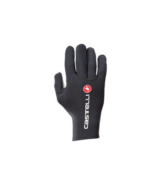 CASTELLI Diluvio C Glove -black