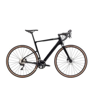 CANNONDALE 2020 700 M Topstone Crb 105