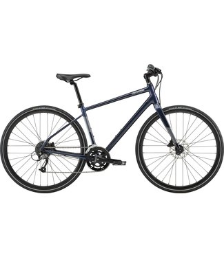 CANNONDALE 2020 700 M Quick Disc 3