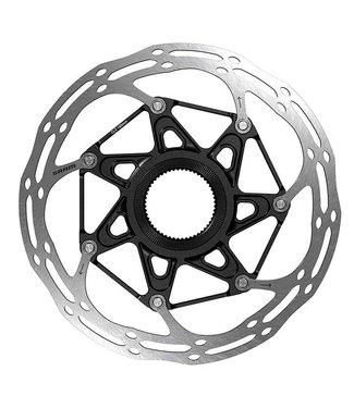SRAM Centerline 2 Pieces Arrondi, Rotor de frein a disque, Center Lock