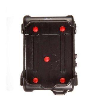 DELTA Smart Phone Caddy II