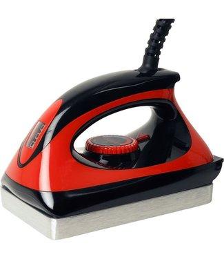 swix T73 DIGITAL WAXING IRON, 110V