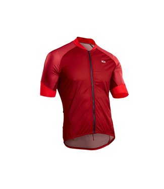 SUGOI RS Century Zap Jersey M RDD S