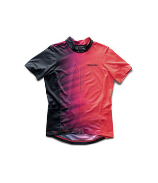 SPECIALIZED RBX JERSEY WITH SWAT WMN
