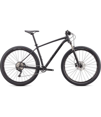 SPECIALIZED ROCKHOPPER EXPERT 29 1X