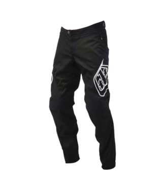 TROY LEE DESIGN PANTALON SPRINT TLD-OPS JR