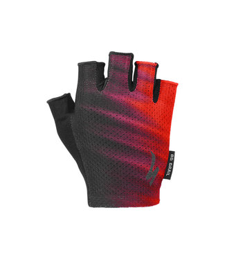 SPECIALIZED BG GRAIL GLOVE SF WOMEN