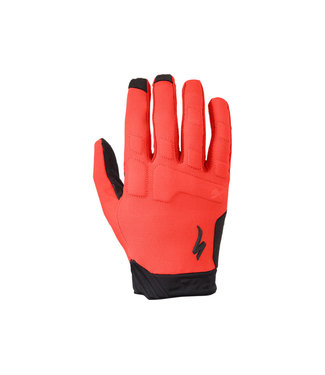 SPECIALIZED RIDGE GLOVE LF