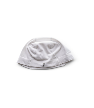 SPECIALIZED DEFLECT UV ENGINEERED BEANIE WHT OSFA