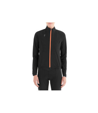 SPECIALIZED DEFLECT H2O PAC JACKET Femme