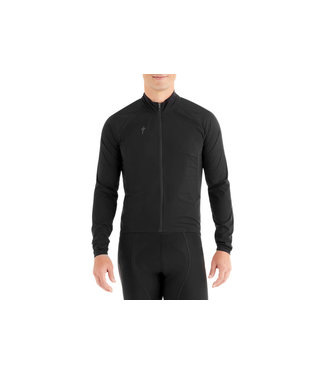 SPECIALIZED DEFLECT WIND JACKET