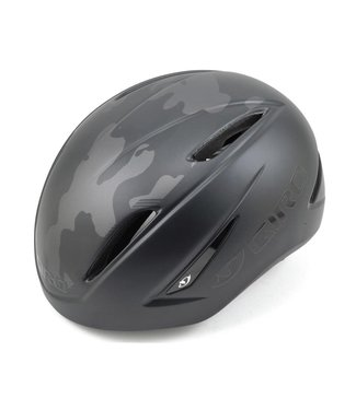 Giro CASQUE AIR ATTACK NOIR CAMO