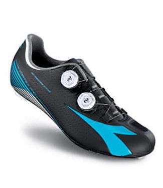 diadora SOUL/VORTEX PRO  42 noir/bleu