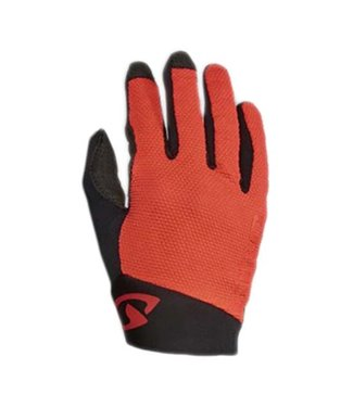 Giro GANT RIVET II ORANGE L