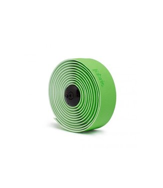 FABRIC GUIDOLINE KNURL BAR TAPE VERT