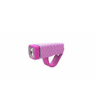 KNOG LUMIERE AVANT POP ROSE