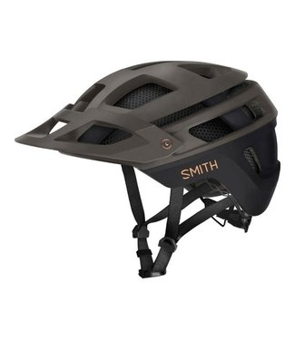 SMITH FOREFRONT 2 MIPS Matte Gravy L