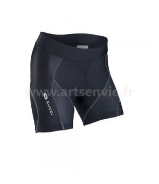 SUGOI SUGOI CUISSARD RS SHORTY NOIR SM