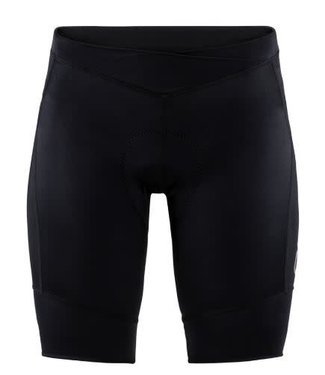 CRAFT ESSENCE SHORTS W NOIR XS