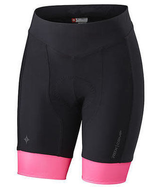 SPECIALIZED CUISSARD RBX COMP FEMME NOIR XLG