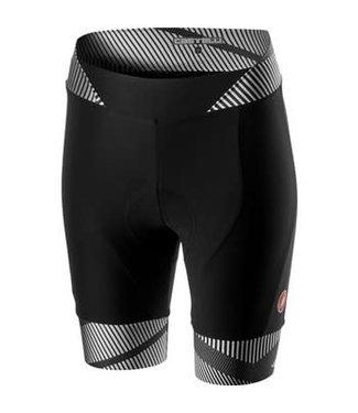 CASTELLI Millerighe Short -black -XL