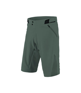 TROY LEE DESIGN RUCKUS SHORT SHELL Green 38