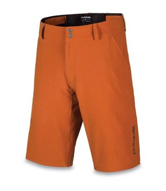 DAKINE SHORT PACE JR ORANGE XS