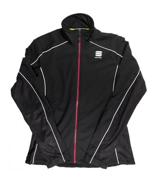 SPORTFUL SPORTFUL JACKET ENGADIN WIND FEM