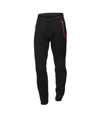 SPORTFUL PANTALON ENGADIN WIND