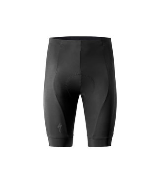 SPECIALIZED RBX SHORT SWAT BLACK