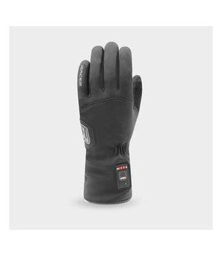 BIORACER E-Glove 3 chauffants membrane Polymax Imperméable et coupe-vent M