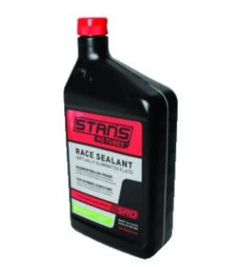 NO TUBES STANS RACE SEALANT - 32OZ