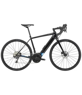 CANNONDALE 700 M Synapse Neo 1