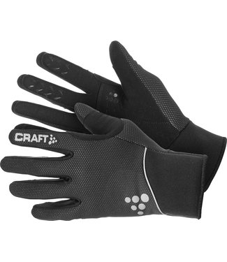 CRAFT CRAFT TOURING GLOVE