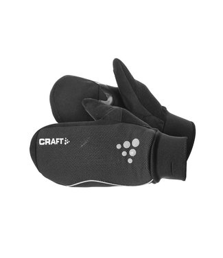 CRAFT CRAFT TOURING MITTEN