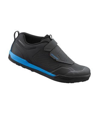 SHIMANO SH-MT301 BICYCLE SHOES