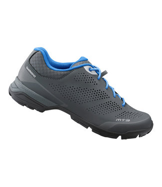 Shimano SH-MT301 BICYCLE SHOES FEMME