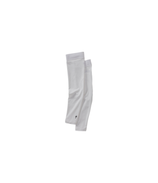 SPECIALIZED DEFLECT UV ENGINEERED ARM COVER WHITE
