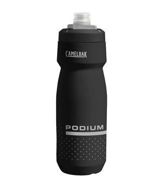 CAMELBACK PODIUM 710ML