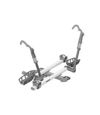 """THULE T2 Pro XT 2 Bike (1.25"""") Silver/Black"""