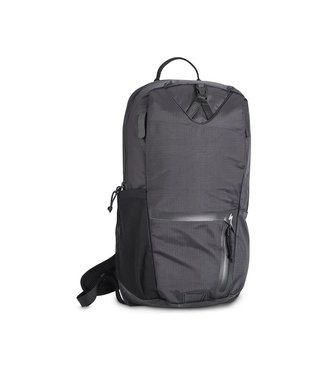 SPECIALIZED SAC A DOS BASE MILES FEATHERWEIGHT NOIR